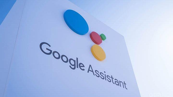 Main Gim di Stadia Bisa Menggunakan Google Assistant 1