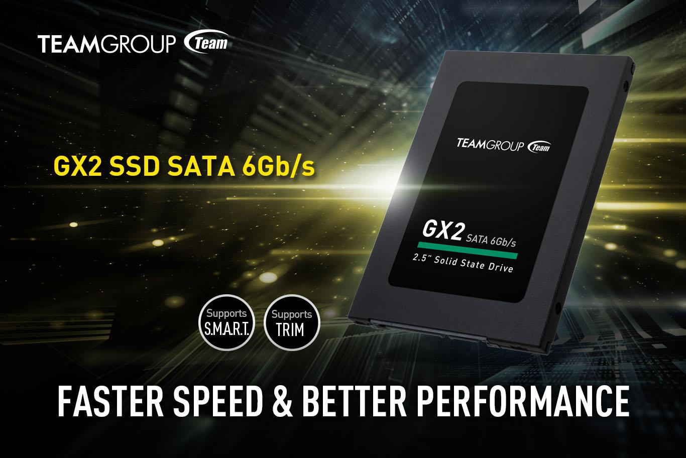 SSD Murah Terbaik