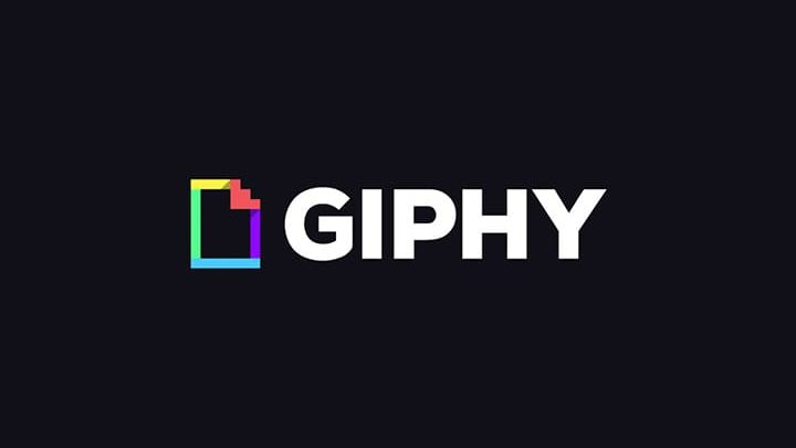 facebook caplok giphy