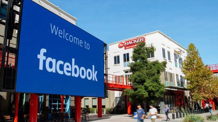 facebook juli