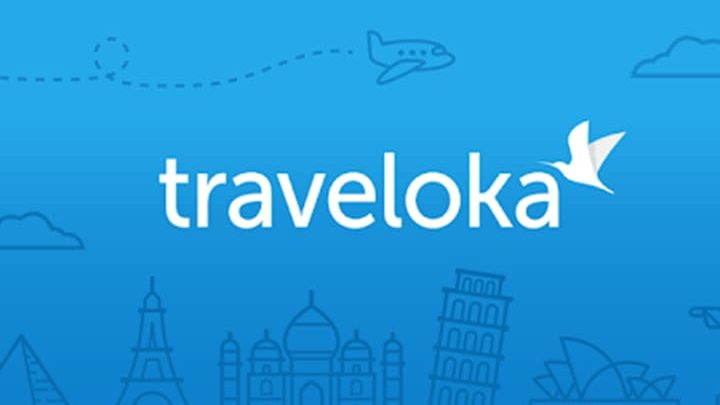 trafik traveloka