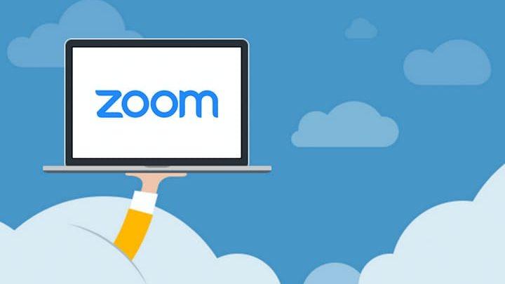 zoom meet