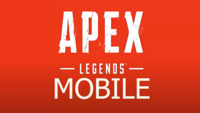 EA Garap Apex Legends Mobile