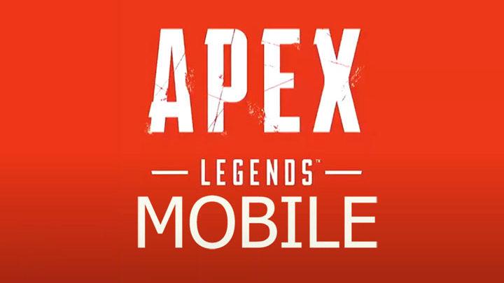 EA Garap Apex Legends Mobile
