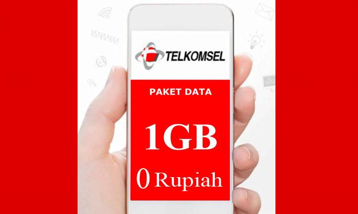 Kartu Yang Memberikan Paket Internet Gratis Setiap Hari / Kode Dial Paket SMS Telkomsel Simpati ...