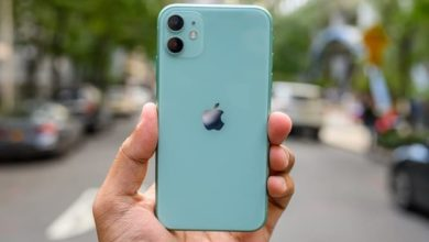 iphone dunia