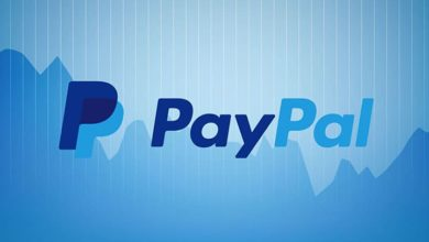 paypal gopay