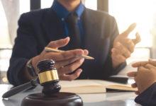 Hukum Ketenagakerjaan Indonesia