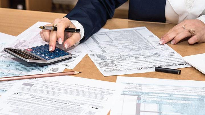Keuntungan Sebuah Bisnis Mendaftarkan Pajak Pertambahan Nilai