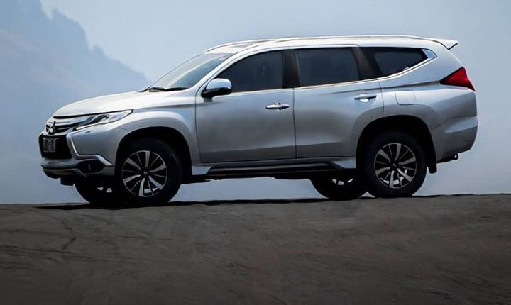 5 of the Best and Latest SUV Cars in 2020