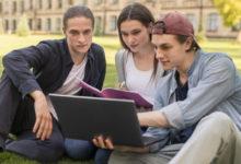 Opini Kampus ICT