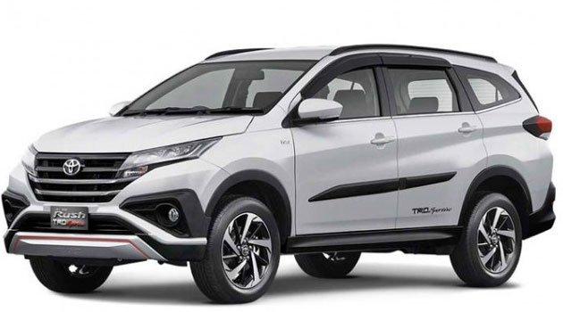 Toyota-Rush-G-MT-2020