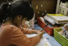 pandemi pendidikan