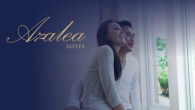 azalea suites