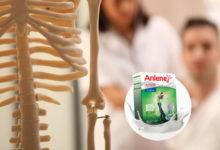 susu kesehatan tulang