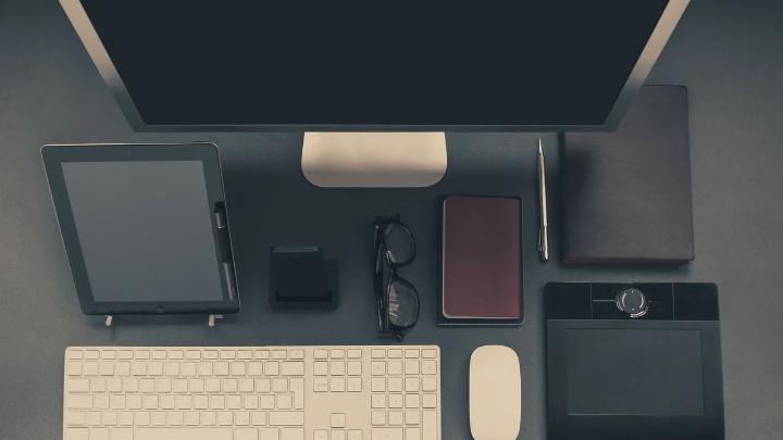 Aksesoris Laptop