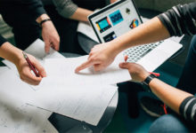 kursus digital marketing