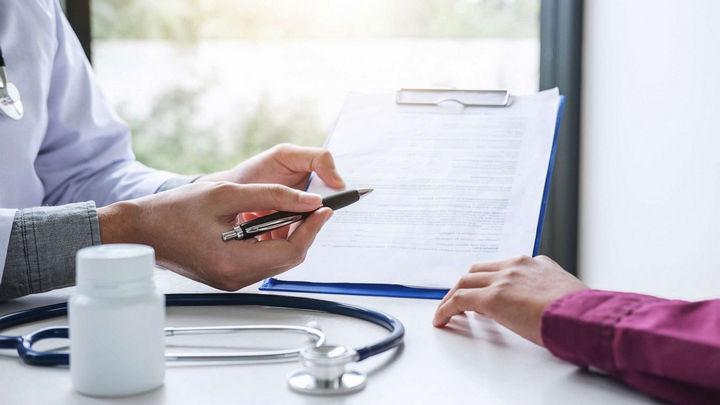 Asuransi Kesehatan AXA Mandiri