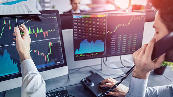 Memilih Broker Trading Terbaik