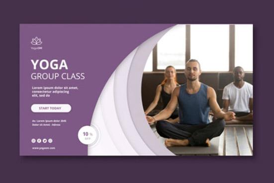 Website Gymnastic
