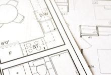jasa renovasi rumah batam