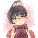 Gambar riwayat Ryuzaki