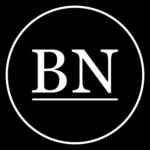 Gambar profil Baru Ngeblog